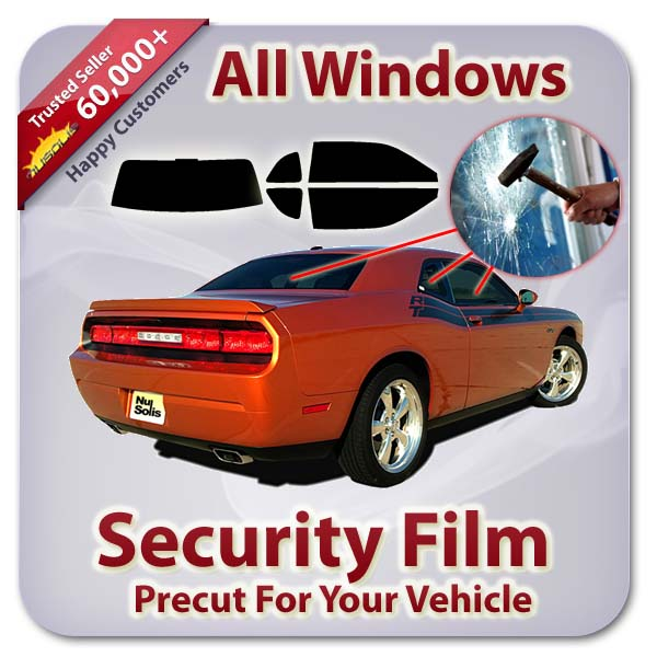 securitytint4.jpg