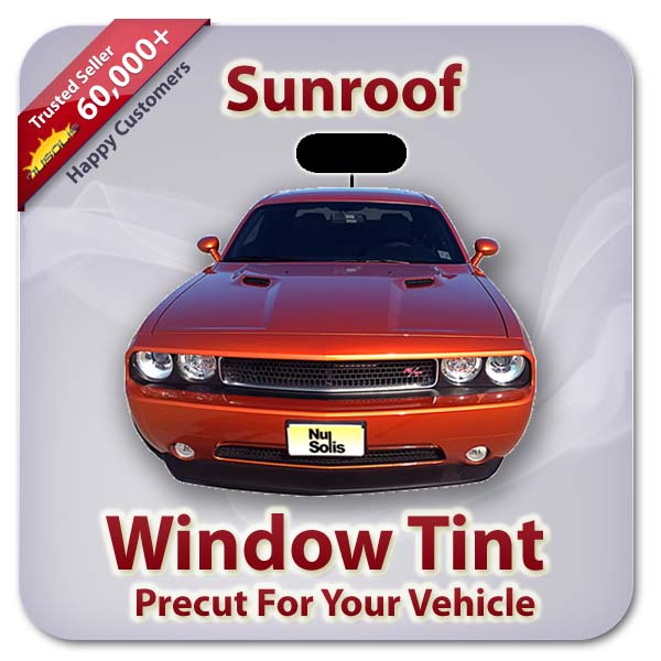 sunroof4.jpg