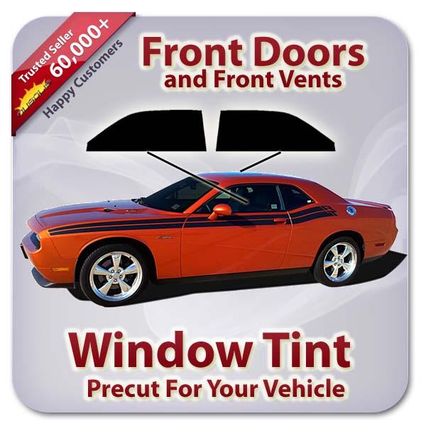 frontdoors4.jpg