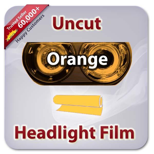 orangehl.jpg