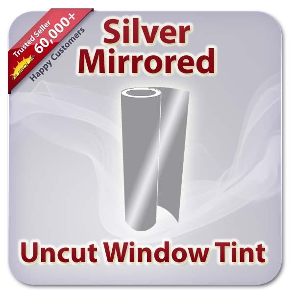silvermirrored.jpg