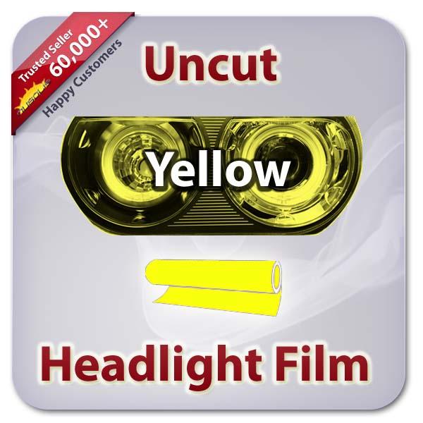 yellowhl.jpg